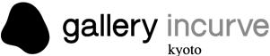 ギャラリー インカーブ ブログ